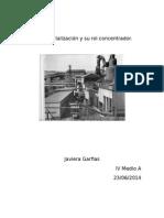 La industrialización y su rol concentrador.docx