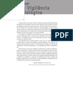 Tuberculose Guia de Vig. Epidemiologica 2004 MS