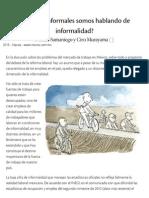 ¿Qué tan informales somos hablando de informalidad_ _ Nexos.pdf