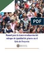 Manual_Género_DPE
