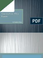 Coprocultivo, ITS y Esputo.pdf