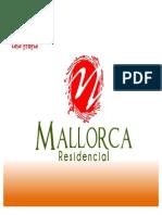 Cuaderno de Ventas Mallorca Completo 4 Jul 14 (1)