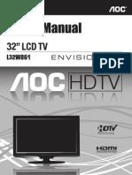 spectrum remote codes yamaha receiver