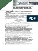 Ley de la Industria Eléctrica, la Ley de Energía Geotérmica.pdf
