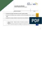 BELENIIMEDIO GUIA 3.pdf