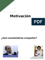 Motivacionsesion10_11(4)(1).ppt