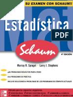 Estadística-Spiegel s-Schaum 2009 (e-l).pdf