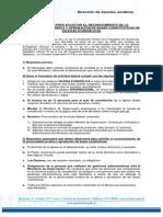 REQUISITOS PARA CONSTITUCION DE IGLESIAS EVANGELICAS en GUATEMALA.pdf