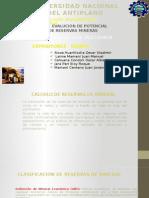 METODO DE POLIGONOS