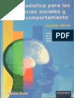 Estadística-ciencias sociales y del comportamiento-Elorza (e-l).pdf