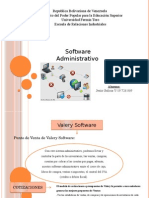 Software valery.pptx