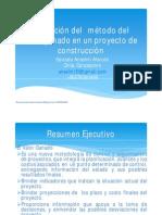 aplicaciondelvalorganado-150110162116-conversion-gate02.pdf