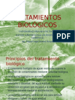 Tratamiento Biologicos