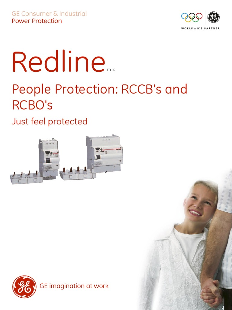 680803 Redline Cat Bcircuit Protection E Ed08 09 Alternating Ac Motor Control Circuits Plcdoc Online Shop Current Relay