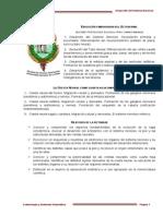 2015 Evolucion embrionaria ectodermo.pdf
