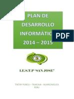PDI SAN JOSE 2014-2015_docx..pdf
