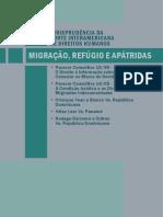 DDH 07 Migracao Refugio e Apatridas WEB