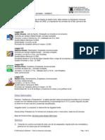 Curso sueldos .Ejercicio3_Consignas_09