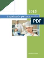 4.Manual Asistente Dental