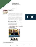54 e Dictionnaire Fou Du Corps Katy Couprie 1 PDF(1)