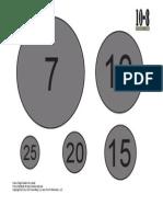10 8 Dry PracticeTarget Scaled8