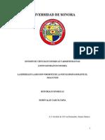 Historia Economica Trabajo Final Edicion 1