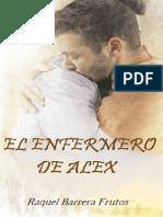 El Enfermero de Alex