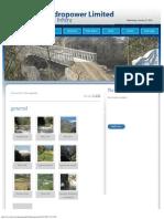 jembatan bellie.PDF