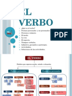 elverbo-140204132903-phpapp01