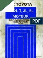 manuel_moteur_2L_2LT_3L_5L_1997