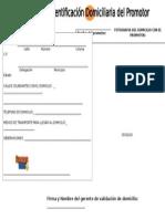 FORMATO DE IDENTIFIC DOMICILIARIA.docx