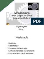5-1-Engrenagens+Lei_do_Engrenamento