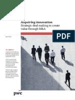 acquiring-innovation.pdf