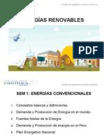 ER SEM1 Energias Convencionales2