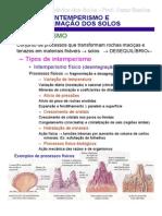 INTEMPERISMO_22941.pdf