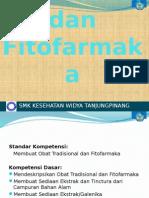 membuat_obat_tradisional_dan_fitofarmaka.pptx