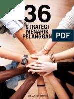 36 Strategi Menarik Pelanggan.pdf