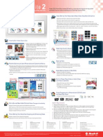 DVD PowerSuite 2.pdf