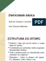 Aula02_eletricidade