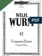 Wurm-41-Trumpet-Duets.pdf