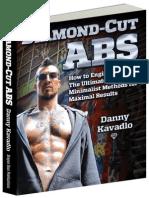 Al Kavadlo Pushing The Limits Ebook Download