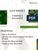 Word.01.ppt