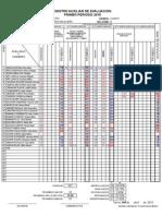 Registro Auxiliar Dcn 2015