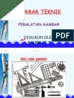 2 alat gambar.ppsx