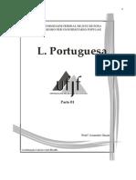 1-CURSO-PRÉ-oficial-3 portugues.pdf