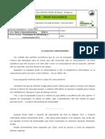 STC-NG5-Ficha 5