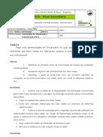 STC-NG5-Ficha 6