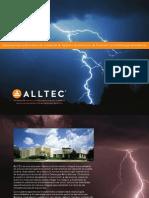 Alltec_CapabilitiesBrochure_Spanish.pdf