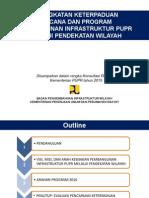 Paparan_BPIW_Konreg ABCP_kelompokWPS.pdf