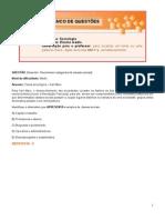 Sociologia Ensinomdio 131010104851 Phpapp01
